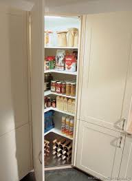 You are on Tall Corner Kitchen Pantry Cupboard page. We provide related  Tall Corner Kitchen Pantry Cupboard, article base on our database.