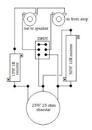 rheostat wiring diagram wiring diagram and schematic design ponent rheostat wiring generic troubleshooting