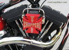 maltese cross air cleaner west coast choppers pinterest west