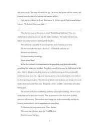 writing craft essays by chuck palahniuk by joao malossi issuu page 6