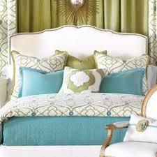 Bedroom decorating ideas Interior Bedroom Decorating Ideas Wayfair Bedroom Decorating Ideas Wayfair