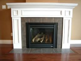 pictures of fireplaces building locations gallery exteriors interiors kitchens bathrooms fireplaces about us our process contact