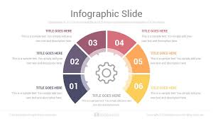 Google Slide Template Download Perfection Free Google Slides Presentation Themes Templates