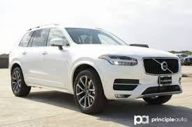 2018 volvo lease. fine lease new 2018 volvo xc90 t6 awd momentum suv for salelease san antonio texas to volvo lease a