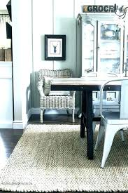 area rug x rugs gray 10x12 wool white black and white rugs area