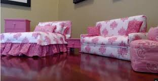 Barbie furniture patterns Cheap Custom Barbie Furniture Diy Video Coming Soon At Home With Susie Custom Barbie Furniture Diy Video Coming Soon