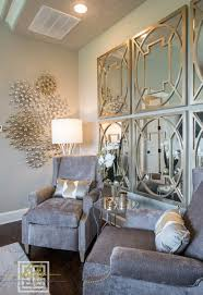 Pictures Of Designer Family Rooms Frisco Designer Family Room Design And Master Bedroom