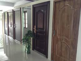 inside view sign in doors and windows photos kulanada pathanamthitta door dealers