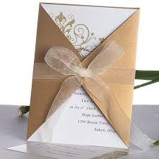 pocket wedding invitations uk,cheap pocket wedding cards Cheap Wedding Rsvp Cards Uk vintage golden art deco gatefold wedding invitations ukf173 cheap wedding rsvp cards and envelopes