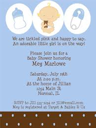 Best 25 Baby Shower Invitations Ideas On Pinterest  Baby Party Words To Write In Baby Shower Card