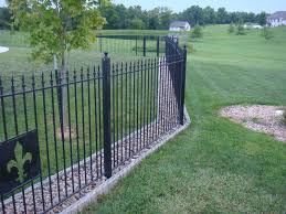Metal Fence Gate Designs Rolitz