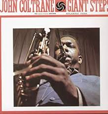 <b>JOHN COLTRANE</b> - <b>GIANT</b> STEPS (DELUXE) [Vinyl] - Amazon.com ...