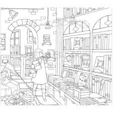 The coloring books also makes a perfect gift for kids that love spiderman. Pin On Architecture Drawings