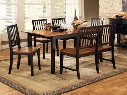 ikea dining room table sets impressive with images of ikea dining rh marcela ikea black dining room table and chairs ikea black dining room table