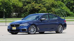 2018 bmw colors. fine bmw throughout 2018 bmw colors