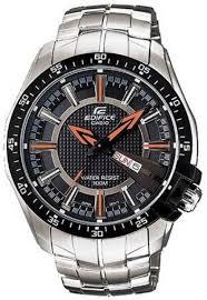 casio ed419 edifice analog watch for men buy casio ed419 casio ed419 edifice analog watch for men