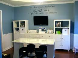 home office office decorating. Small Office Decorating Ideas For Home Decor Design Professional Creative Den