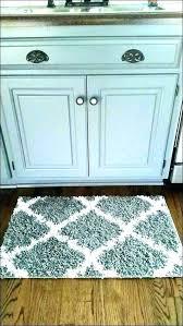 kitchen sink floor mats seemly kitchen sink rugs kitchen sink rugs kitchen sink floor mats kitchen kitchen sink floor mats