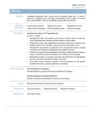 cv for accounts payable sample customer service resume cv for accounts payable accounts payable resume samples and formats for accounts payable specialist cover letter