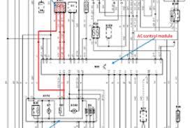 renault twingo wiring diagram wiring diagram simonand renault megane haynes manual pdf free download at Renault Megane Wiring Diagram