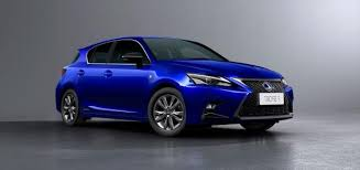 2018 lexus ct200h f sport. interesting sport 2018 lexus ct 200h f sport with lexus ct200h f sport