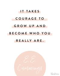 Grow Up Quotes Stunning Top 48 Graduation Quotes To Inspire And Motivate PureWow