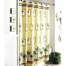 palm tree shower curtain palm tree shower curtain image of palm tree shower curtain palm tree shower curtain palm tree shower curtain bed bath and beyond