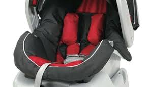 car seats graco car seat 35 snugride infant review in seats by lx