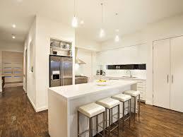 Image Of: Kitchen Pendant Lighting Fixtures Photo