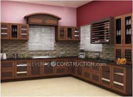 kerala style kitchen design picture home design mannahatta us