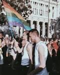 spanien escort tranny copenhagen gay