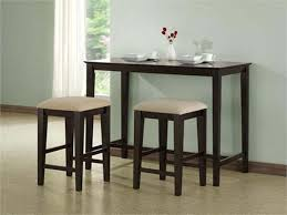 small room furniture solutions small space dining. Modern Sample Small Dining Room Table Interior Design Breakfast Attractive For Furniture Spaces Solutions Space