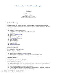 Computer Science Thesis Ideas Excellent Economics Extended Essays