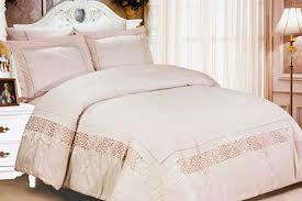 king and target comforter blanket twin set kayla crib likable blush toddler pink black parade comforters
