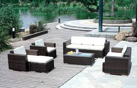 resin patio furniture south africa