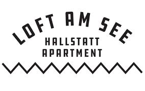Loft am See – Apartment in Hallstatt
