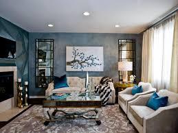 Art Deco Living Room Design Modern House - Livingroom deco