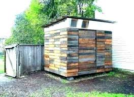 various diy storage shed ideas outdoor storage shed ideas large shed plans gable shed outdoor