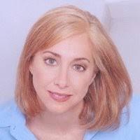 Holly Jaffe - Partner USA - Cousin | LinkedIn