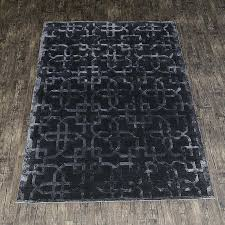 tufted wool rug luxury tufted wool rug hand tufted wool rugs definition