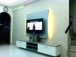 tv wall cabinet wall cabinets with doors wall cabinets wall cabinet cabinet with wall designs wall mount cabinet wall mounted tv cabinet over fireplace