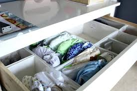 dressers dresser drawer dividers ikea dresser drawer dividers ikea malm dressing table drawer dividers dresser
