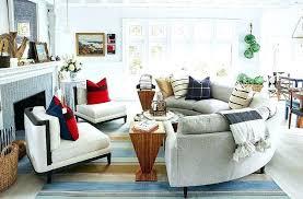 Italian design furniture brands Poliform Designer Furniture Brands Tag Top Modern Italian Design Contemporary Manufacturers Duanewingett Best Furniture Brands Design Elegant Luxury Home Decorating Ideas