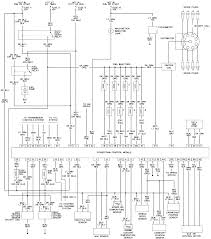 repair guides wiring diagrams wiring diagrams autozone com 23 engine wiring 1993 3 9l 5 2l dakota and ramcharger 1993