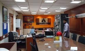 office decorator. Office Interior Designers Decorator Sector V G