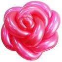 Розы из шдм пошаговая инструкция