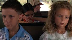 reasons forrest gump sucks according to reddit reddit hates forrest gump as much as bubba loves shrimp