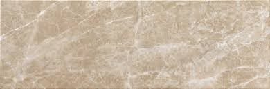 <b>Керамическая плитка Италон</b> ЭЛИТ СИЛВЕР ГРЭЙ 25x75 серый ...