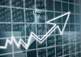 Get the latest news on indian economy, economic indicators, government policy for economy, industries fiscal & monetary measures. A Call To Add A Well Being Index To National Economic Measures