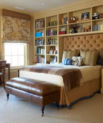 Exellent Traditional Bedroom Ideas For Boys Design Idea By Cindy Rinfret In Innovation